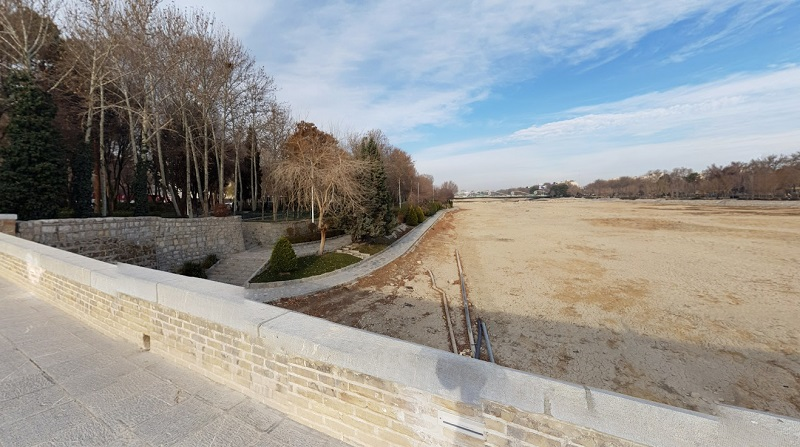 آدرس پل چوبی اصفهان,پل جویی اصفهان,پل جویی در اصفهان