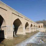 پل جویی اصفهان