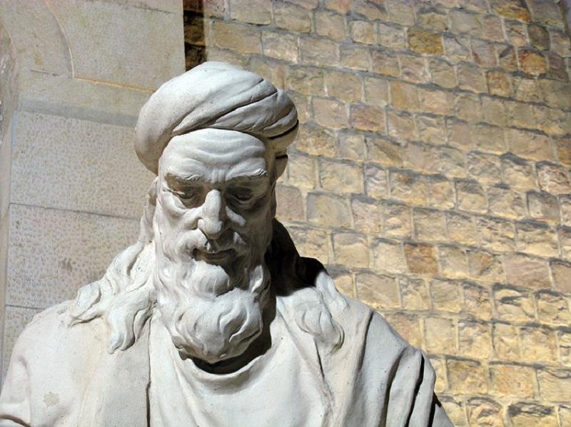 آرامگاه خواجو کرمانی,آرامگاه خواجوی کرمانی,آرامگاه خواجوی کرمانی در کدام شهر است