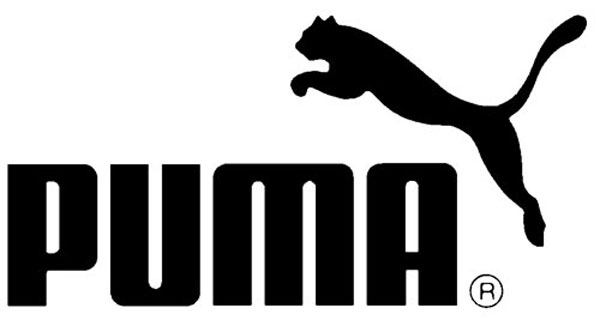 puma-germany