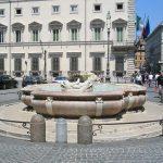 برند گوچی ایتالیا,برندهای مشهور ایتالیا,بهترین سوغات ایتالیا