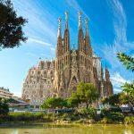 سوغات اسپانیا چیست