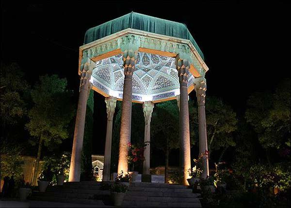 tomb-of-hafez1