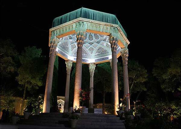 tomb-of-hafez1