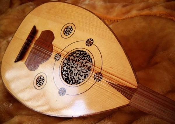 تکه دوزی قشم,سوند دوزی قشم,صنایع دستي قشم