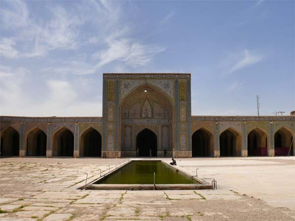 vakil-mosque1