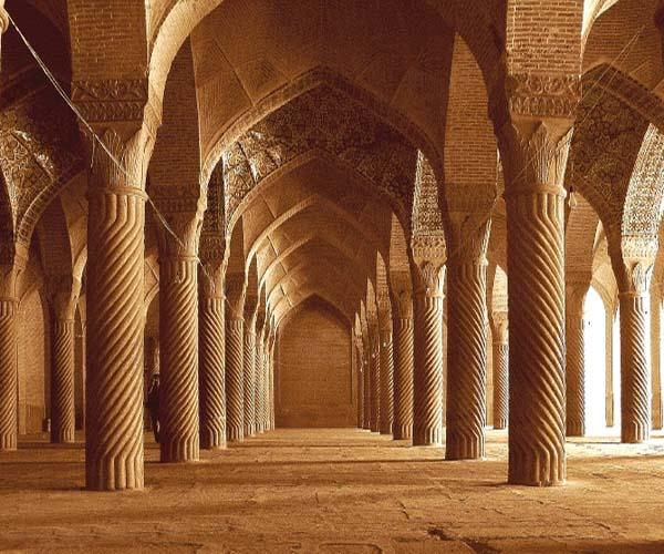 vakil-mosque5