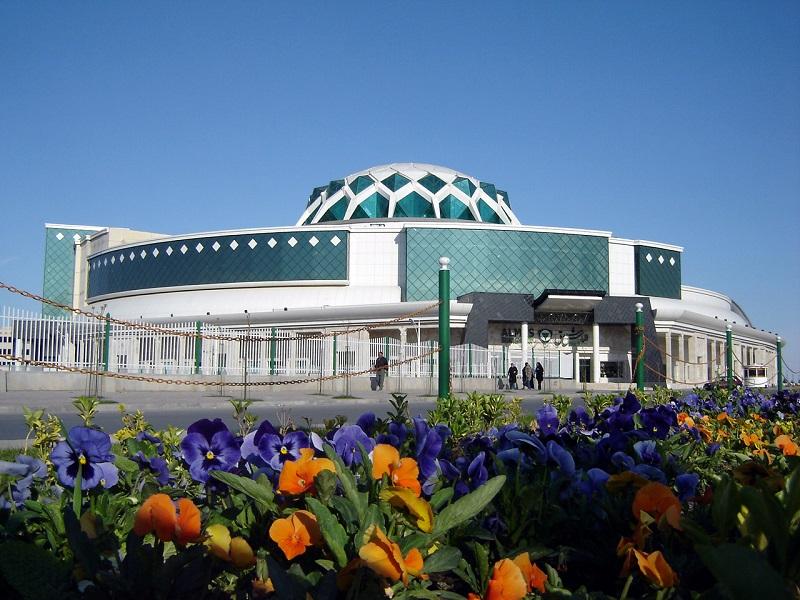 الماس شرق مشهد,بازار الماس شرق مشهد,پاساژ الماس شرق مشهد