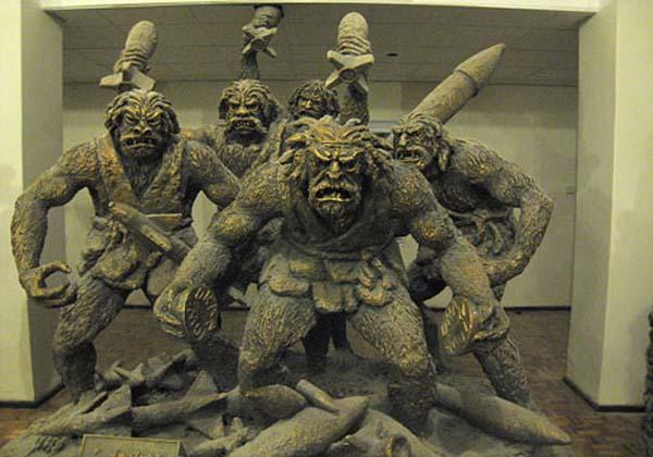موزه آذربایجان,موزه آذربایجان شرقی,موزه تاریخی تبریز
