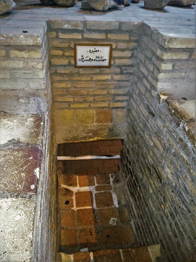 تاریخچه مسجد کبود تبریز,سبک معماری مسجد کبود تبریز,عکس مسجد کبود تبریز