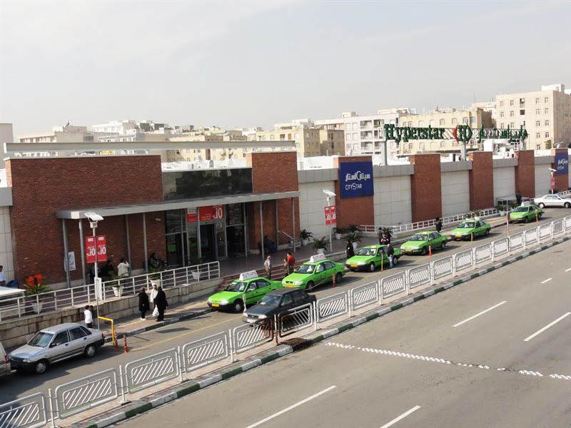 آدرس مرکز خرید هایپر استار تهران,آدرس هایپر استار تهران,بازار هایپر استار