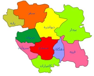 kurdistan-province