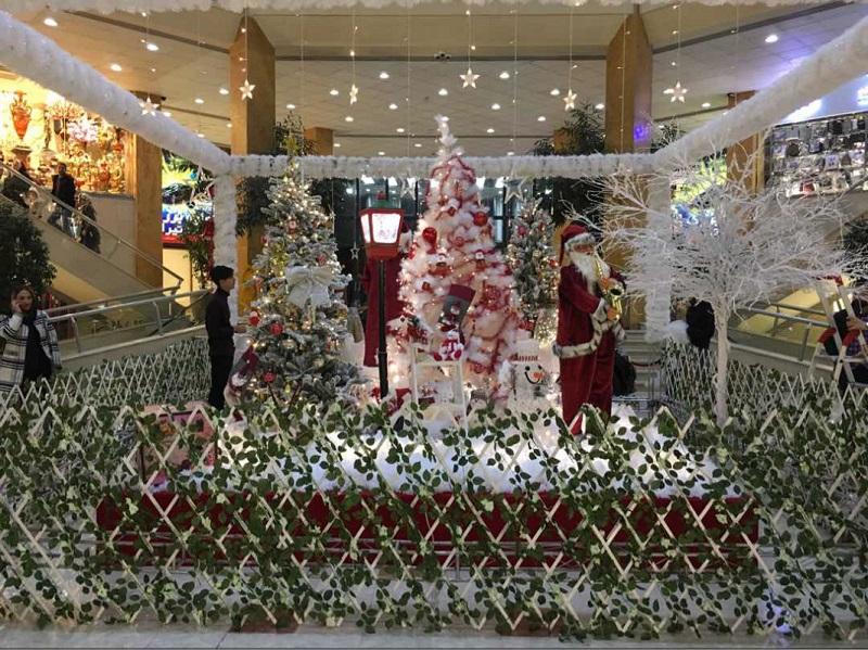 مرکز خرید تیراژه تهران,مرکز خرید تیراژه تهران کجاست,مرکز خرید تیراژه در تهران