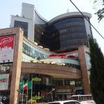 آدرس مرکز خرید پالادیوم,ادرس مركز خريد پالاديوم تهران,بازار پالادیوم تهران