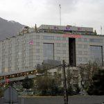 مرکز خرید تندیس تهران