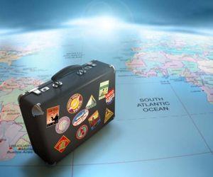 انگیزه سفر,انگیزه گردشگران,انگیزه مسافرت