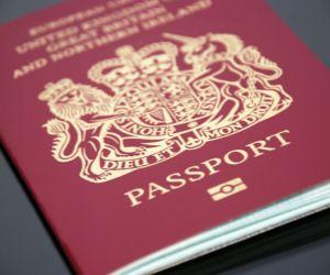 اخذ ویزا,بدون ویزا,پاسپورت و ویزا