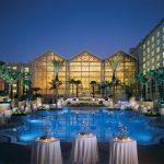 اطلاعات کامل درباره هتل ها