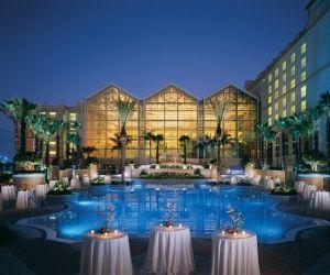 اطلاعات کامل در مورد هتل ها,انتخاب هتل,انواع اتاق در هتل