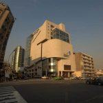 سینما پردیس آزادی تهران