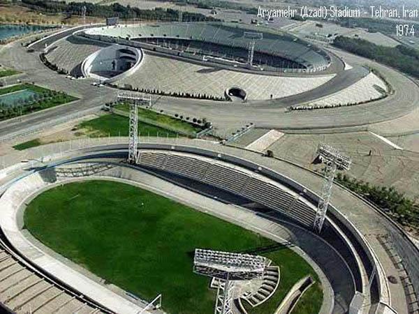 azadi-stadium1