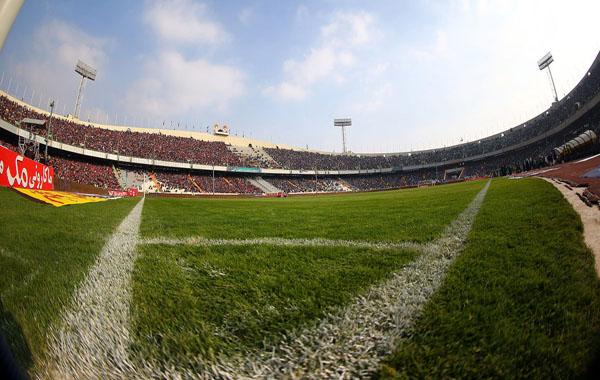 azadi-stadium2