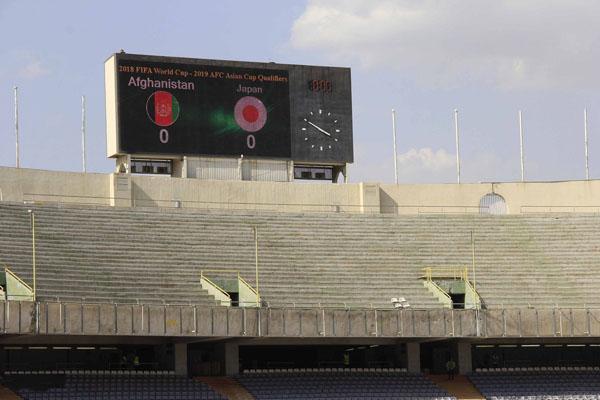 azadi-stadium3