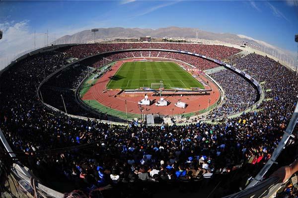 azadi-stadium4