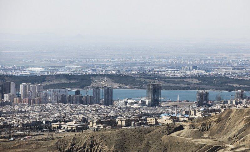 پارک چیتگر تهران کجاست,پارک چیتگر دوچرخه سواری,دریاچه پارک چیتگر تهران