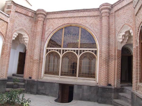 ع خانه ارشادی اردبیل
