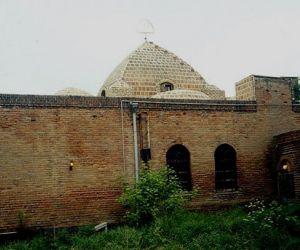 آدرس کلیسای مریم مقدس اردبیل,تاریخچه کلیسای مریم مقدس اردبیل,عکس کلیسای مریم مقدس اردبیل
