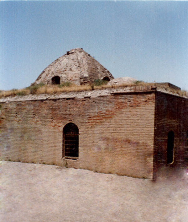 holy-maryam-church3