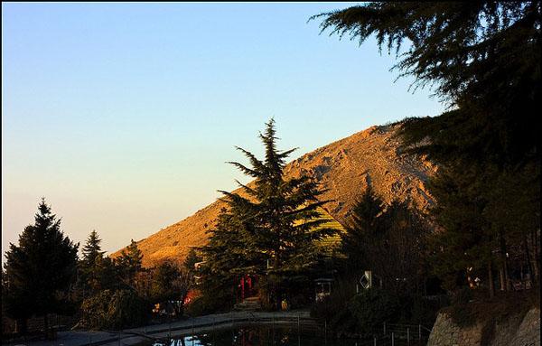 آدرس پارک جمشیدیه,بوستان جمشیدیه,بوستان جمشیدیه تهران