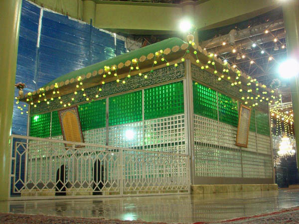 mausoleum-of-ruhollah-khomeini4
