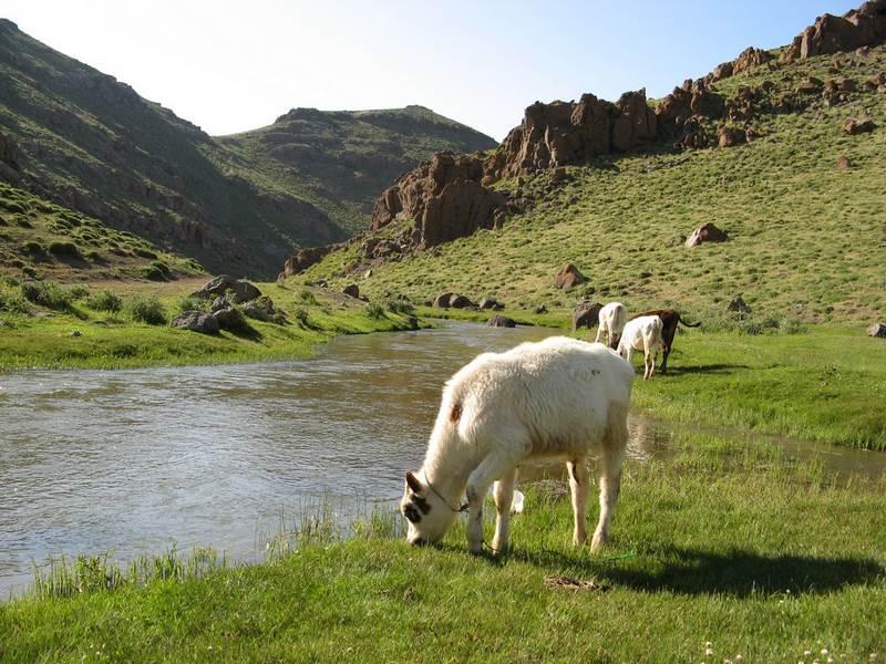 دریاچه اردبیل,دریاچه نئور,دریاچه نئور اردبیل خلخال