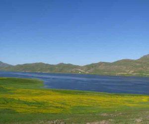 آدرس دریاچه نئور,تور دریاچه نئور به سوباتان,دریاچه اردبیل
