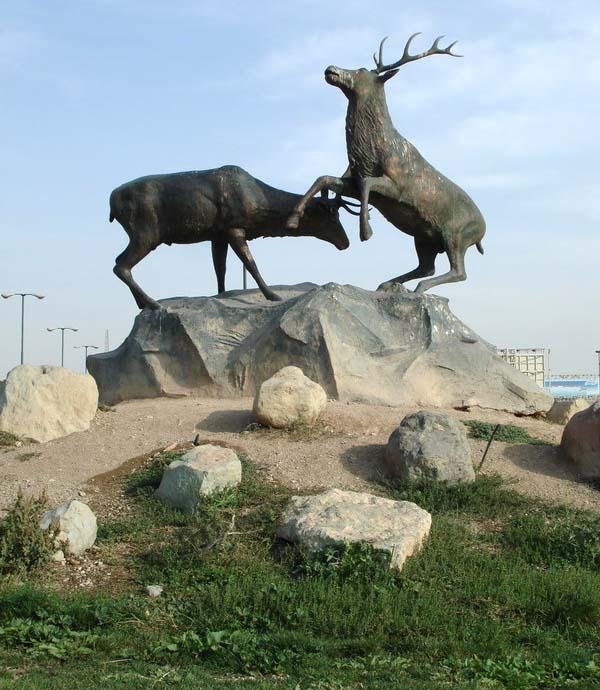 پارک جنگلی پردیسان,پارک جنگلی پردیسان تهران,پارک های جنگلی تهران
