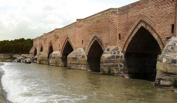هفت چشمه اردبیل