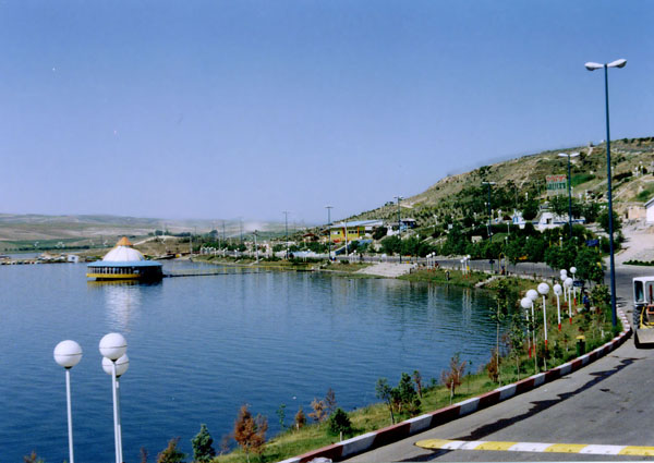 shorabil-lake1