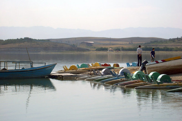 shorabil-lake2