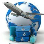 وظایف سازمان های گردشگری