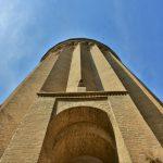 آدرس برج طغرل تهران,برج آزادی,برج تاریخی طغرل تهران