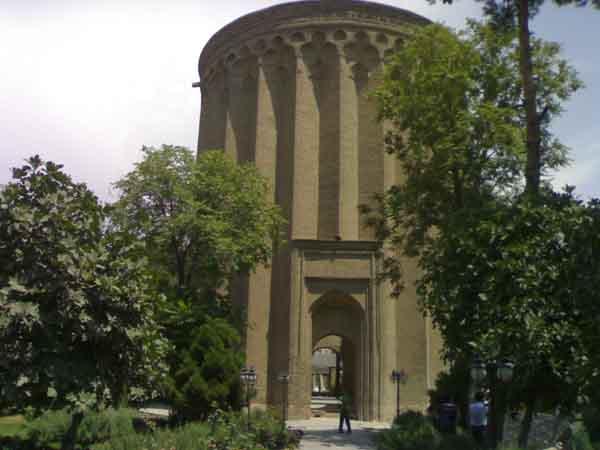 پلان برج طغرل,طغرل بیک,عکس برج طغرل تهران
