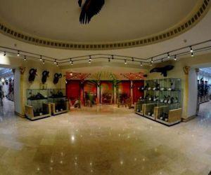 آدرس موزه حیات وحش اردبیل,حیات وحش اردبیل,حیوانات تاکسیدرمی شده