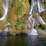 آبشار بیشه لرستان,روستای بیشه خرم آباد,عکس بیشه خرم آباد