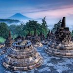 از جزایر اندونزی,پایتخت اندونزی,تور اندونزی