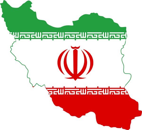 تورهای سفر داخلی,تورهای مسافرتی داخلی,سفر ایران