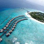 پایتخت مالدیو,تور مالدیو,جاذبه های دیدنی مالدیو