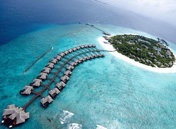 Maldives-Island-10 (1)