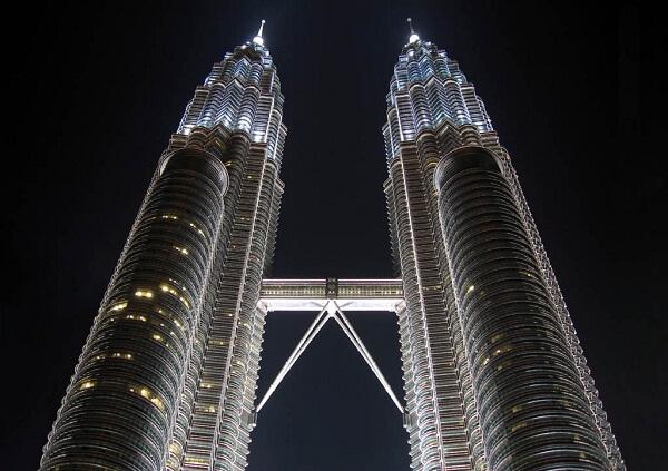 تور کوالالامپور,جاذبه های توریستی کوالالامپور مالزی,جاذبه های گردشگری کوالالامپور